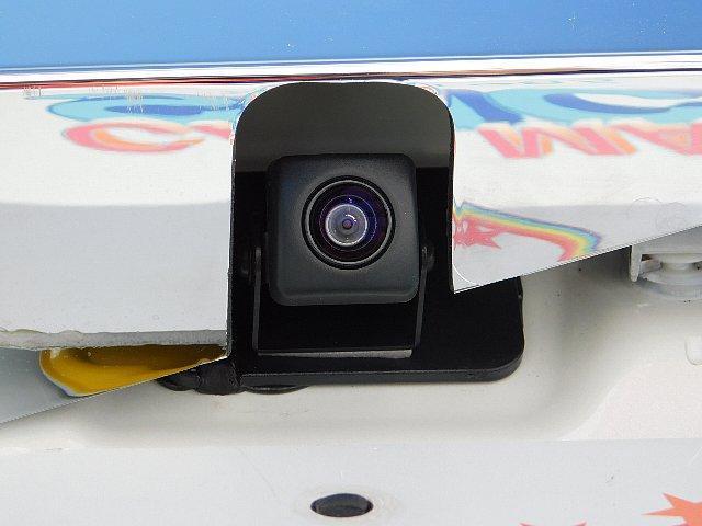 ハイブリッドXS新車新品Mナビ1セグBカメラ両側パワスラ(12枚目)