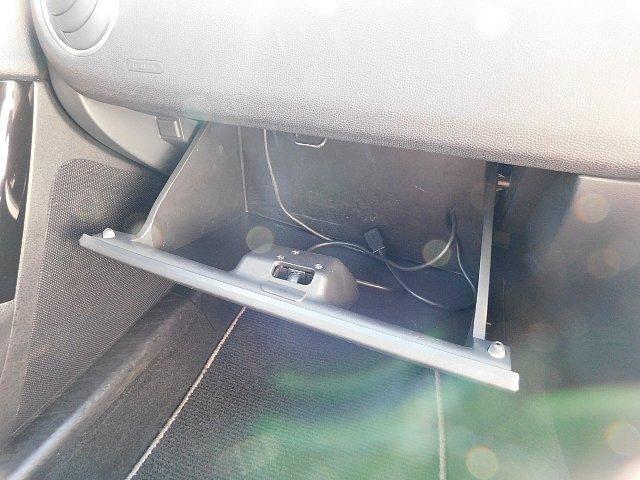 スピリットR禁煙車HDDナビFセグETC1オーナーHID(8枚目)