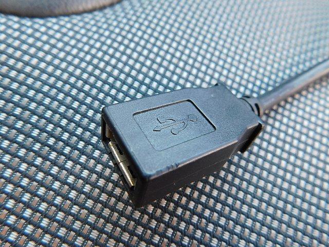 スピリットR禁煙車HDDナビFセグETC1オーナーHID(12枚目)