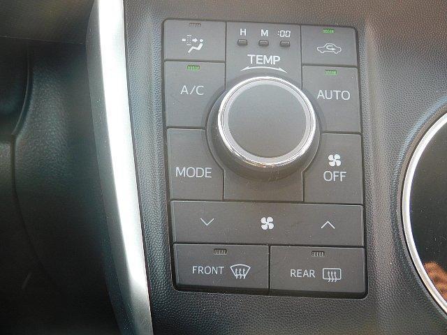 1.8S禁煙車HDDナビFセグ1オーナーETCBカメラHID(9枚目)