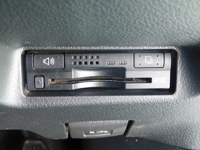 1.8S禁煙車HDDナビFセグ1オーナーETCBカメラHID(10枚目)