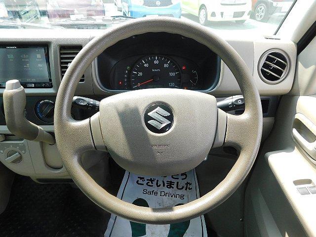「スズキ」「エブリイ」「コンパクトカー」「埼玉県」の中古車6