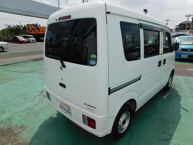 「スズキ」「エブリイ」「コンパクトカー」「埼玉県」の中古車20