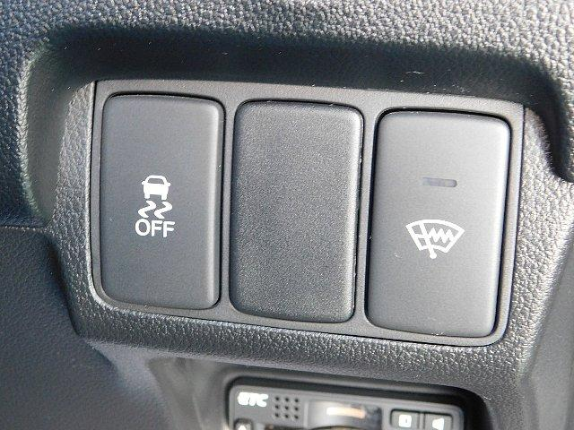 「ホンダ」「CR-V」「SUV・クロカン」「埼玉県」の中古車11