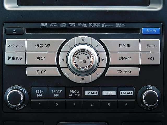「日産」「エクストレイル」「SUV・クロカン」「埼玉県」の中古車12