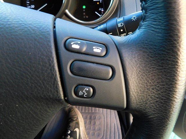 240G Lパッケージアルカンターラセレクション 禁煙車 HDDナビ フルセグ パワーバックドア キーレス HID ETC Bカメラ オートライト(11枚目)