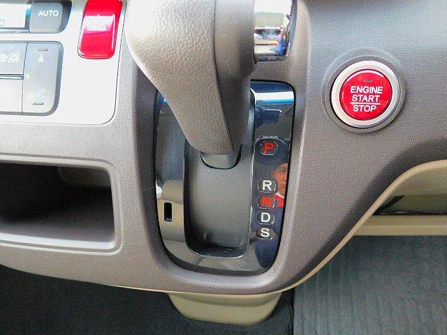 ツアラー・Lパッケージ ターボ 禁煙車 ワンオーナー Mナビ ワンセグ クルコン HID Bカメラ(10枚目)