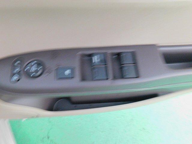 ツアラー・Lパッケージ ターボ 禁煙車 ワンオーナー Mナビ ワンセグ クルコン HID Bカメラ(26枚目)