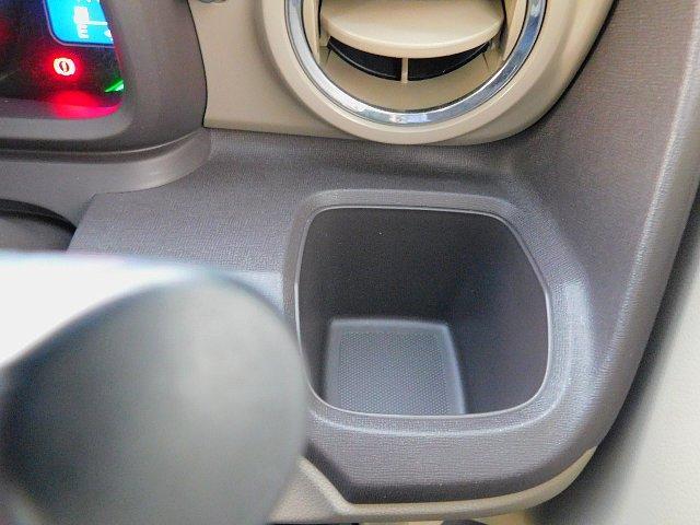 ツアラー・Lパッケージ ターボ 禁煙車 ワンオーナー Mナビ ワンセグ クルコン HID Bカメラ(33枚目)