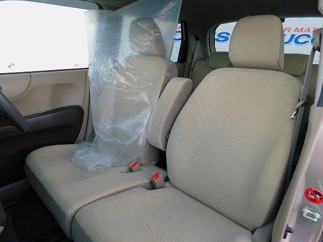 ツアラー・Lパッケージ ターボ 禁煙車 ワンオーナー Mナビ ワンセグ クルコン HID Bカメラ(45枚目)