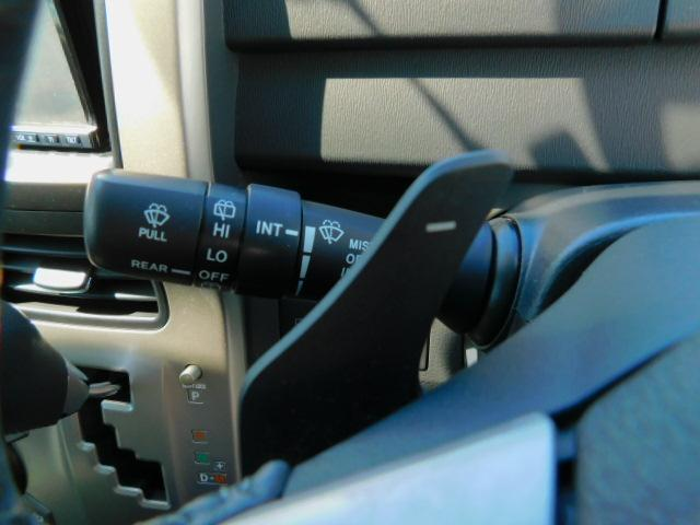 Si HDDナビ フルセグ ETC Bカメラ HID 左PSD 前後ドラレコ(36枚目)
