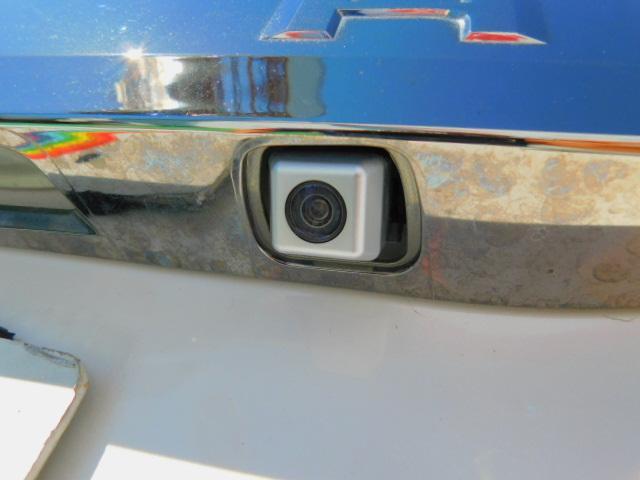 Si HDDナビ フルセグ ETC Bカメラ HID 左PSD 前後ドラレコ(38枚目)