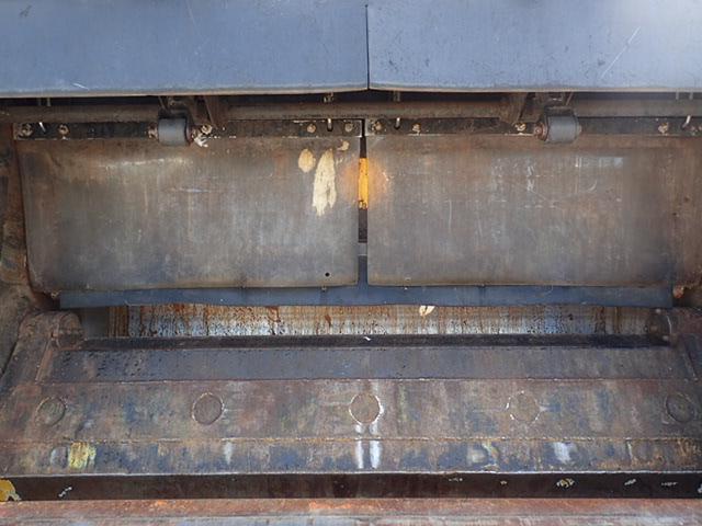 巻込みパッカー 6.5立米 積載2.95t(10枚目)