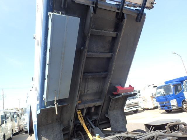 巻込みパッカー 6.5立米 積載2.95t(16枚目)