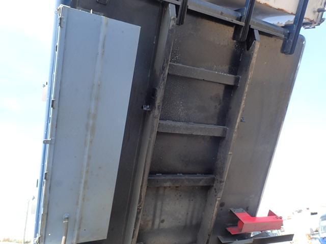 巻込みパッカー 6.5立米 積載2.95t(17枚目)