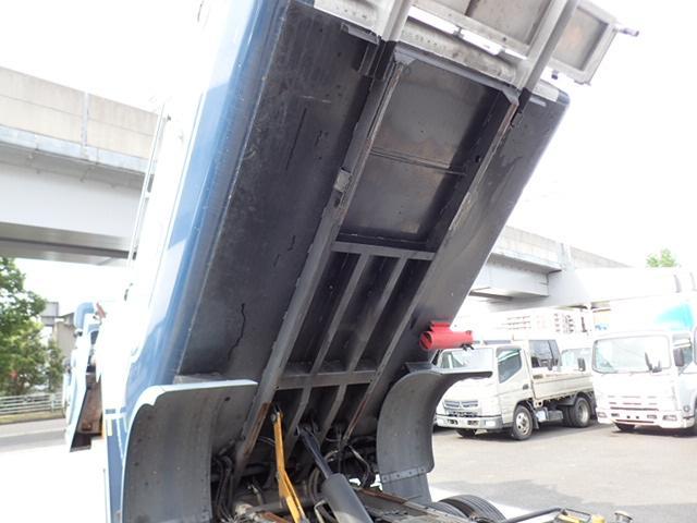 巻込みパッカー 6.5立米 積載2.9t(17枚目)