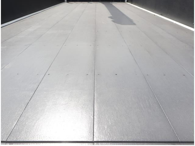 2.9t吊4段クレーン 木平 積載2.55t(8枚目)