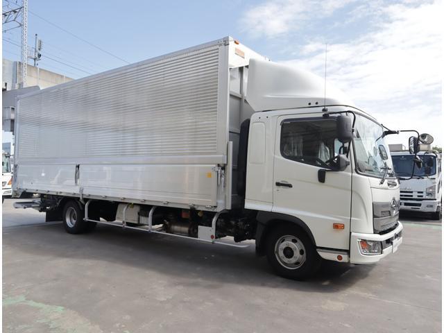 「その他」「レンジャー」「トラック」「千葉県」の中古車2