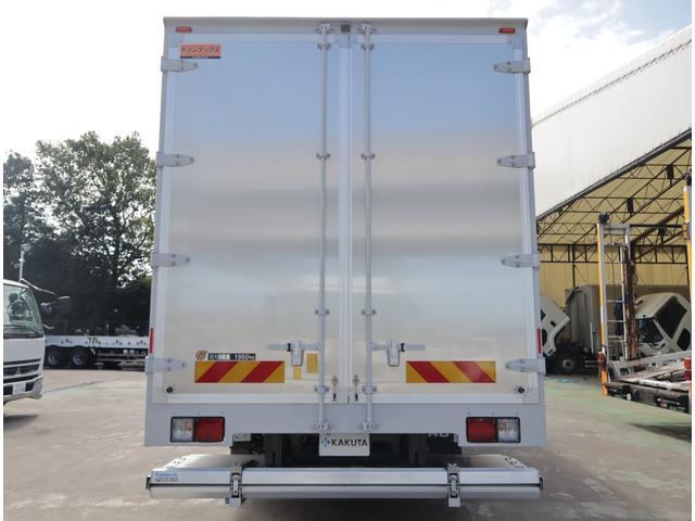 「その他」「レンジャー」「トラック」「千葉県」の中古車4