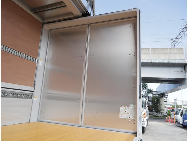 「その他」「レンジャー」「トラック」「千葉県」の中古車12