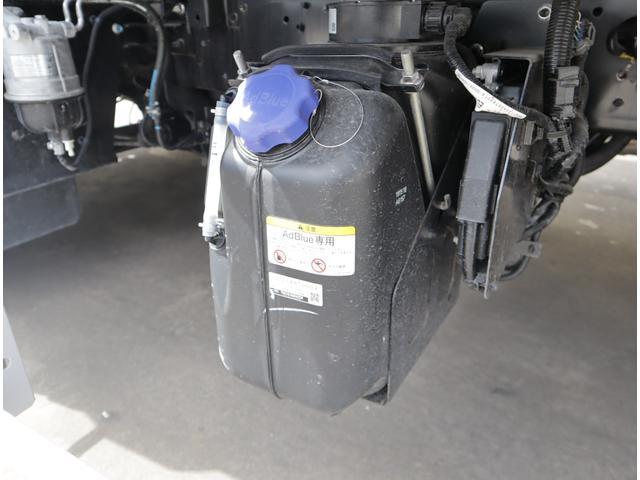 「その他」「レンジャー」「トラック」「千葉県」の中古車26