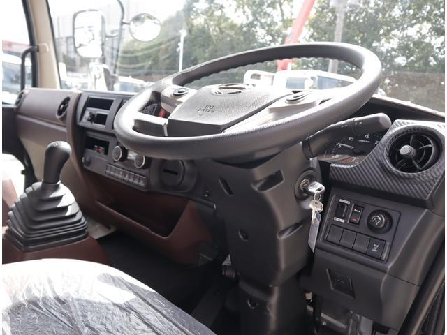「その他」「レンジャー」「トラック」「千葉県」の中古車28