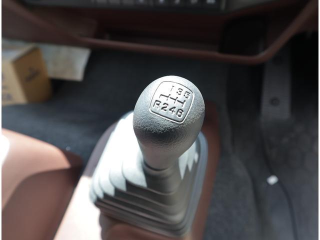 「その他」「レンジャー」「トラック」「千葉県」の中古車30