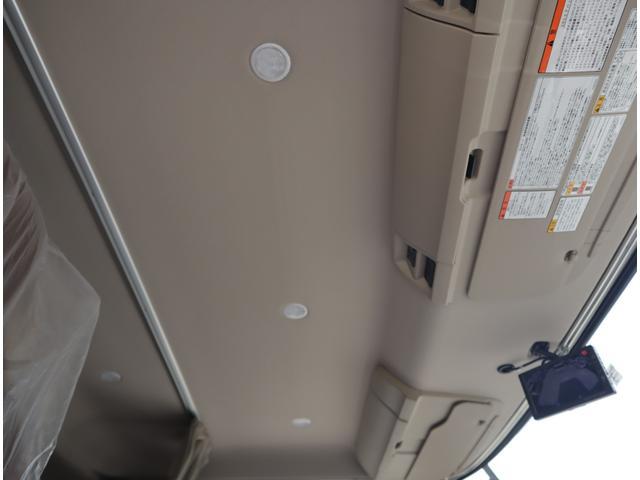 「その他」「レンジャー」「トラック」「千葉県」の中古車33