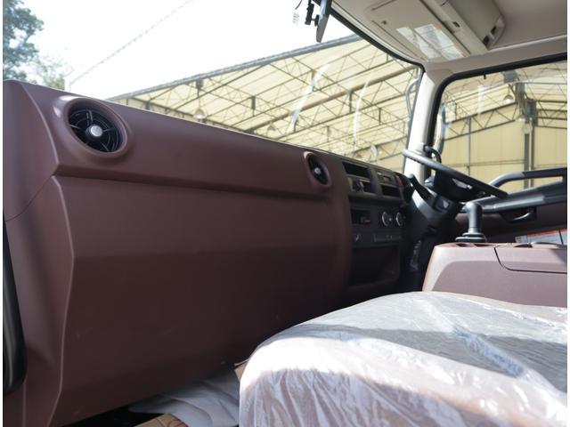「その他」「レンジャー」「トラック」「千葉県」の中古車34