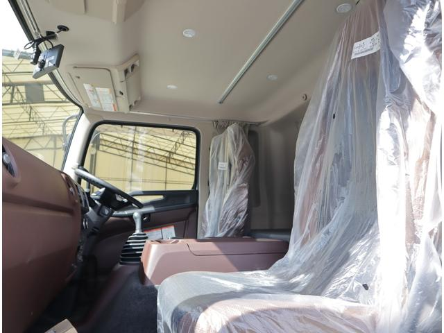 「その他」「レンジャー」「トラック」「千葉県」の中古車35