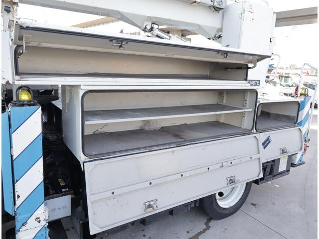 「トヨタ」「ダイナトラック」「トラック」「千葉県」の中古車8