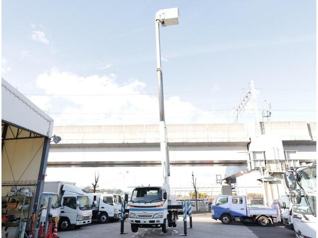 「トヨタ」「ダイナトラック」「トラック」「千葉県」の中古車11