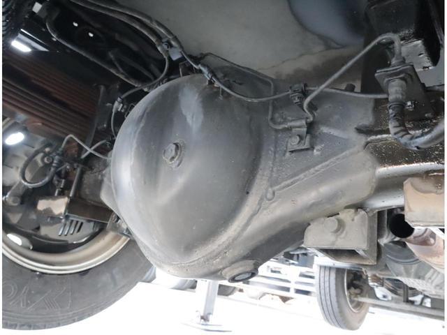 「トヨタ」「ダイナトラック」「トラック」「千葉県」の中古車26
