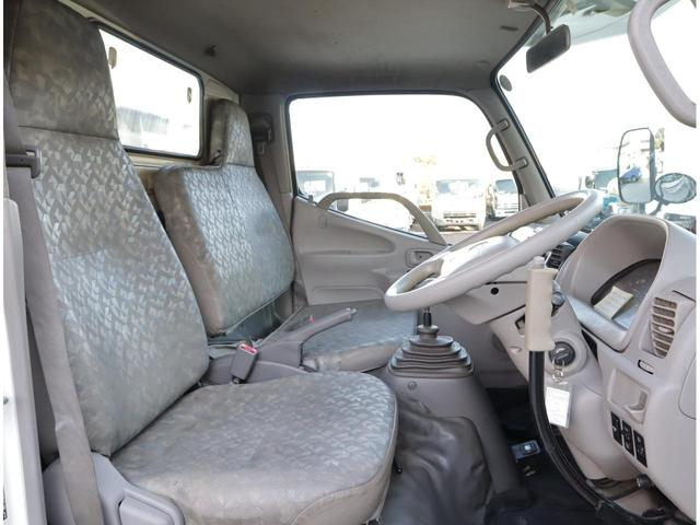 「トヨタ」「ダイナトラック」「トラック」「千葉県」の中古車28