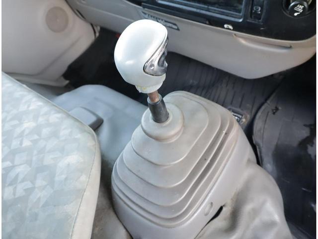 「トヨタ」「ダイナトラック」「トラック」「千葉県」の中古車31