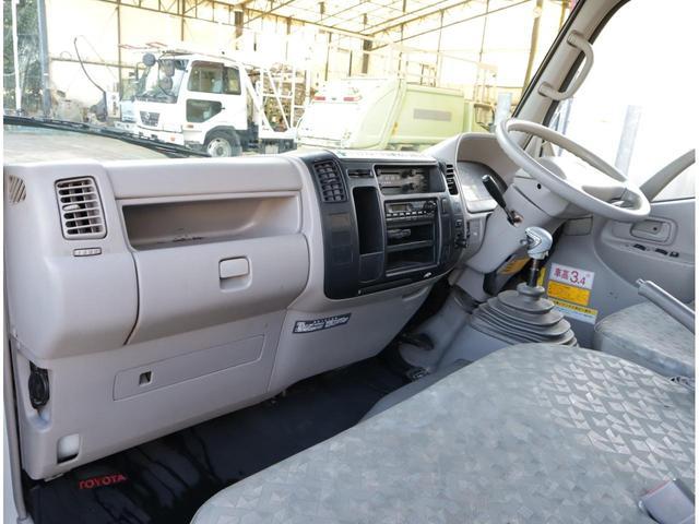 「トヨタ」「ダイナトラック」「トラック」「千葉県」の中古車34