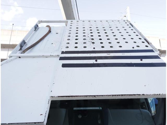 「トヨタ」「ダイナトラック」「トラック」「千葉県」の中古車36