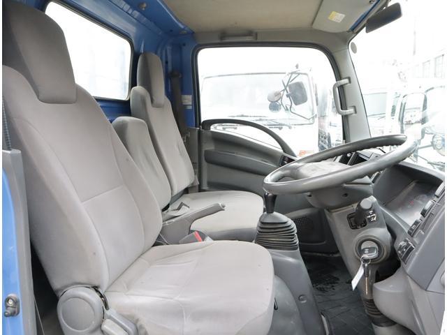 「マツダ」「タイタントラック」「トラック」「千葉県」の中古車15