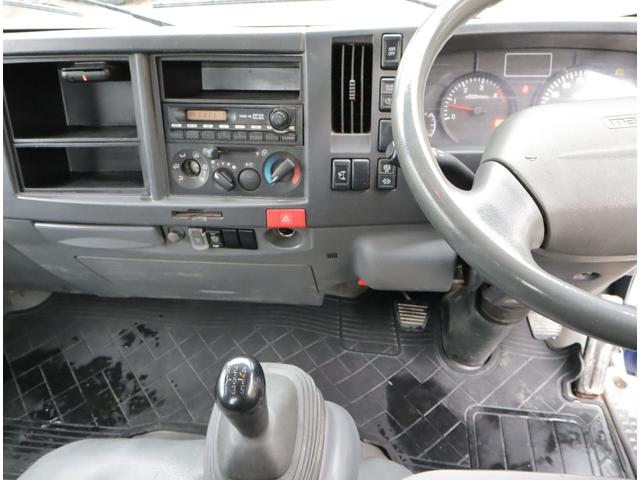 「マツダ」「タイタントラック」「トラック」「千葉県」の中古車17