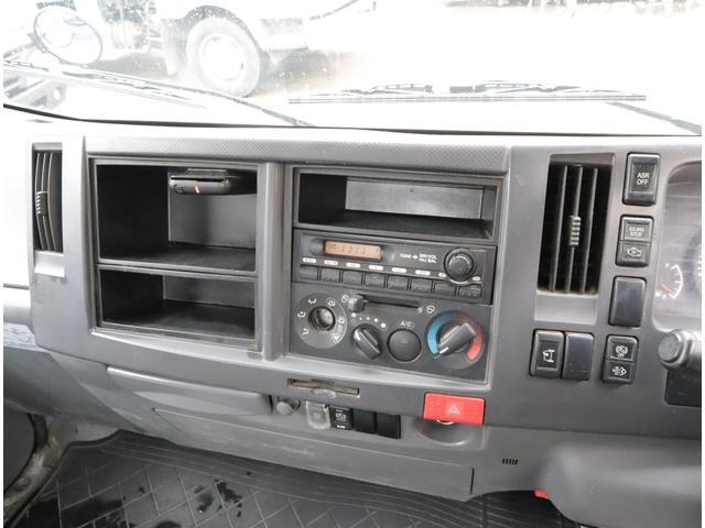 「マツダ」「タイタントラック」「トラック」「千葉県」の中古車19