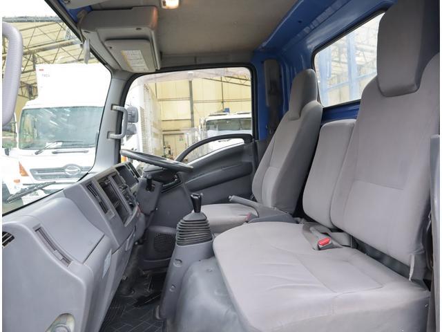 「マツダ」「タイタントラック」「トラック」「千葉県」の中古車22