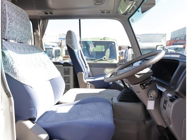 「トヨタ」「コースター」「その他」「千葉県」の中古車18