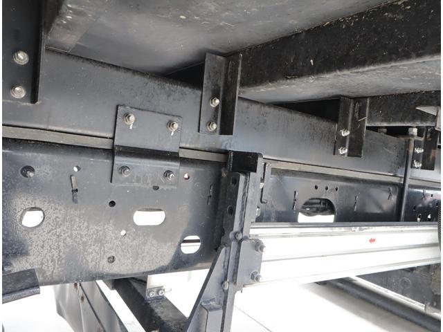 ルミバン パワーゲート ベッド付 積載3.05t(20枚目)