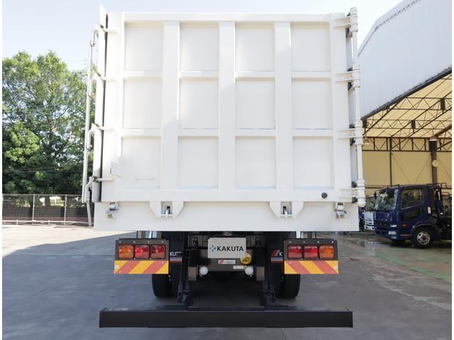 「その他」「スーパーグレート」「トラック」「千葉県」の中古車4