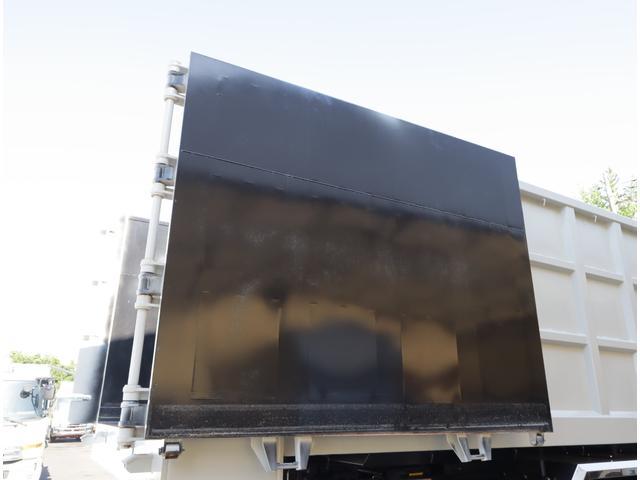 「その他」「スーパーグレート」「トラック」「千葉県」の中古車7