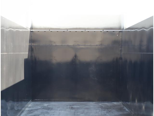 「その他」「スーパーグレート」「トラック」「千葉県」の中古車12