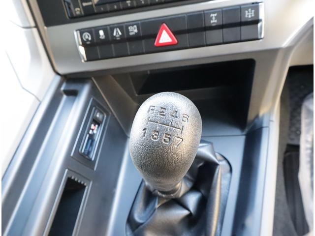 「その他」「スーパーグレート」「トラック」「千葉県」の中古車30