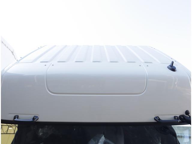 「その他」「スーパーグレート」「トラック」「千葉県」の中古車37
