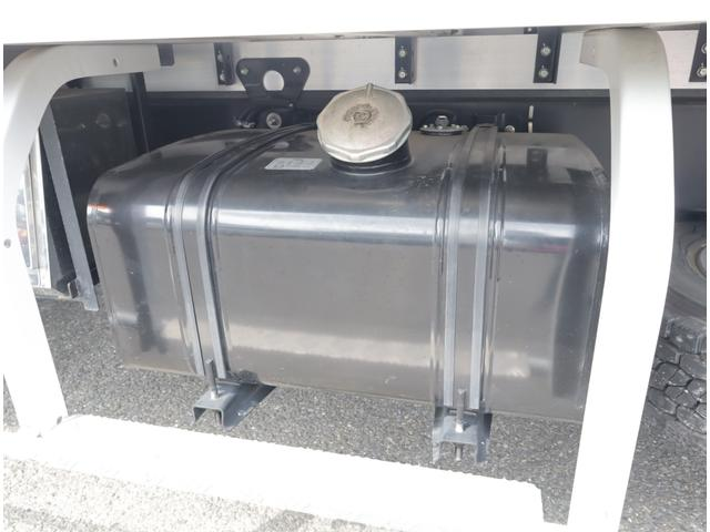 低温冷凍車 パワーゲート 積載3t(25枚目)