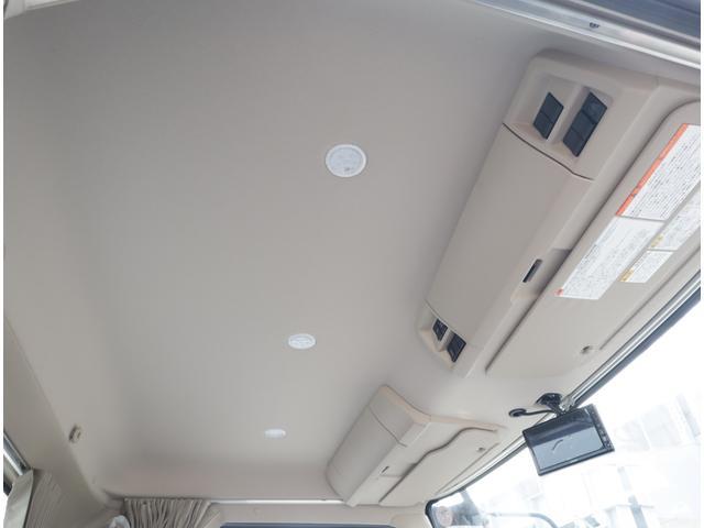 低温冷凍車 パワーゲート 積載3t(33枚目)
